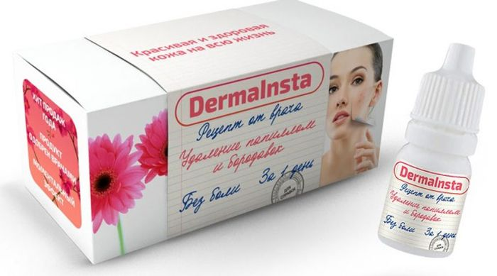 Gel-DermaInsta