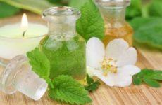 Рецепты народных средств, для лечения папилломы