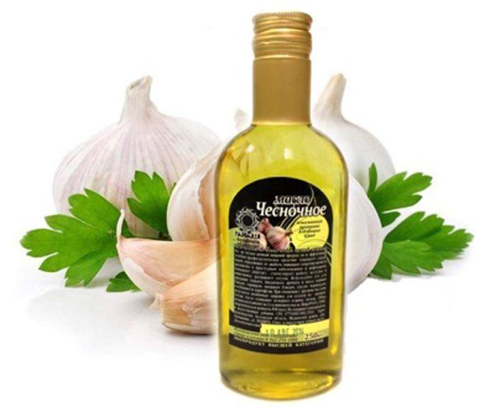 CHesnochnoe-maslo