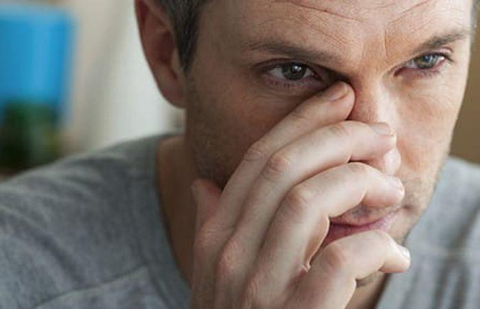 Почему появляются папилломы в носу, как от них избавиться?