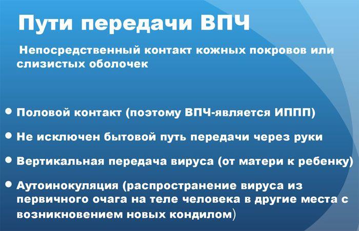 Puti-zarazheniya-VPCH