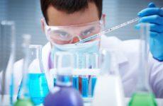 Папилломы: что такое генотипирование и какой из 120 типов вызывает рак