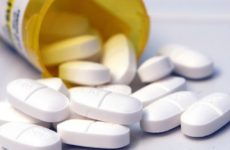 Принимаем таблетки Полиоксидоний правильно: особенности препарата, рекомендации, противопоказания