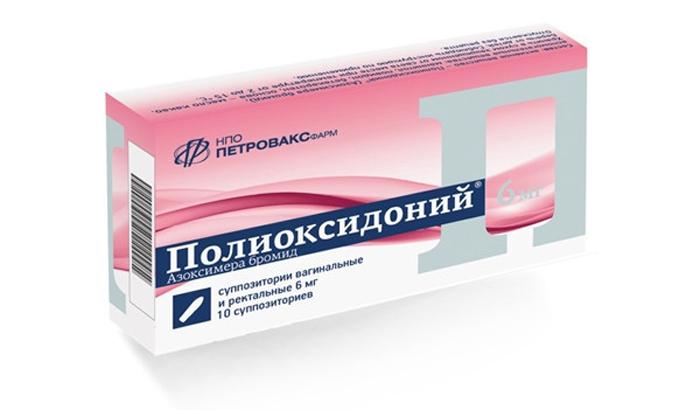 tabletki-Polioksidonij1