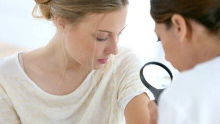 ВПЧ у женщин: причины развития, способы лечения, профилактика