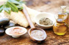 Народные средства для избавления от папилломы: лечимся дома самостоятельно