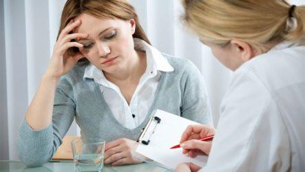 Самые опасные типы ВПЧ у женщин: беременность, онкогенность, профилактика и вся, правда, о вирусе