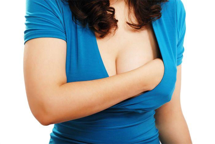 Внутрипротоковая папиллома молочной железы – симптомы, лечение, операция по удалению внутрипротоковой папилломы молочной железы