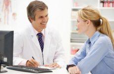 Причины, симптомы и методы лечения кондиломы на коже (код по МКБ 10)