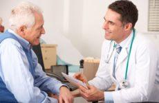 Эффективные методы лечения кондиломы у мужчин и чем может быть опасен кондиломатоз?