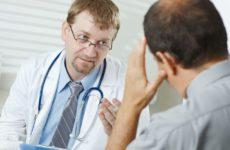 Чем опасен ВПЧ у мужчин — особенности заражения и протекания папилломавируса