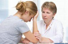 Особенности и опасности ВПЧ 31 типа у женщин как избежать заражения?