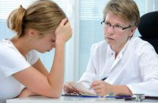 Лечение кондилом у женщин: в чем опасность, как правильно диагностировать кандиломатоз