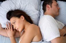 Симптомы и лечение кондилом уретры у женщин и у мужчин