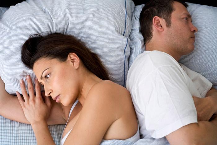 Кондиломы в уретре у мужчин и женщин. Симптомы. Лечение. Фото. Удаление.