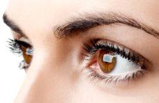 Папиллома на веке глаза — больше не проблема: секреты быстрого и безболезненного избавления