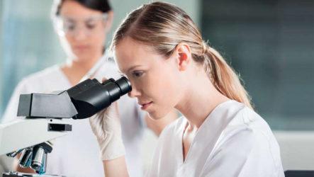 Косвенные признакам определения вируса папилломы человека, цитологические признаки заболевания