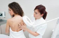 К кому и куда необходимо обращаться с ВПЧ, какой врач лечит папилломы