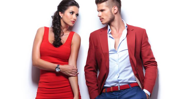 Папилломы на интимных местах: причины и лечение у мужчин и женщин