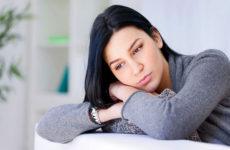Лечение ВПЧ 18 типа у женщин: особенности инфекции, подробное описание и лечение папилломавируса