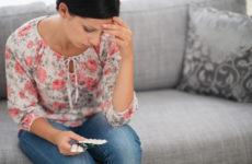 Чем опасен ВПЧ 39 типа у женщин, что это такое, как жить дальше?