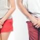 Может ли передаться ВПЧ через презерватив: особенности заболевания