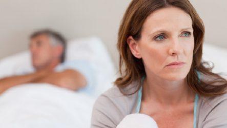 ВПЧ 53 типа у женщин: симптомы, диагностика и лечение