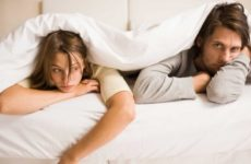 Особенности ВПЧ 59 у женщин и мужчин: диагностика и лечение