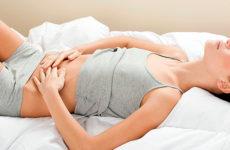 ВПЧ 45 типа у женщин что это: причины заражения и методы лечения
