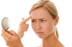 Что делать если оторвалась папиллома: основные действия в случае повреждения