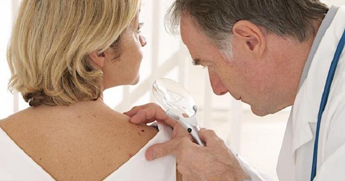 Какие анализы способны выявить, определить ВПЧ, в частности, у женщин?
