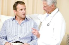 Папилломы на интимных местах (гениталиях) у мужчин: причины, симптомы, лечение, возможные осложнения