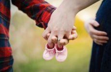 Насколько опасна папиллома у новорожденного и как ее лечить?
