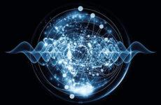 Анализ квант 21 на ВПЧ: правила подготовки и интерпретация результатов исследования