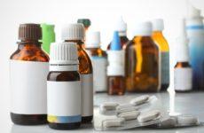 Эффективные методы и препараты для лечения вируса папилломы человека