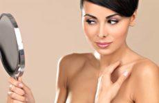 Особенности лечения ВПЧ у женщин: как вылечить папилломавирус, действенные препараты