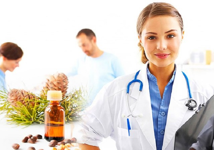 Надо ли лечить вирус папилломы человека, если видимых проявлений нет?