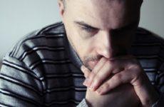 Диагностика и лечение папилломы на половом члене у мужчин