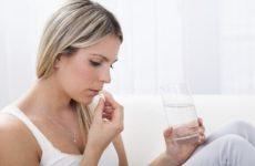 Схема лечения ВПЧ у мужчин и женщин: популярные и действенные препараты