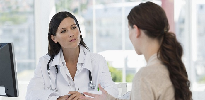 Лечение ВПЧ у женщин в гинекологии: симптоматика, зона риска