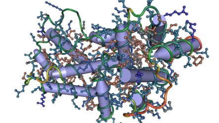 Интерферон Альфа 2b человеческий рекомбинантный: что это такое, из чего делают, аналоги