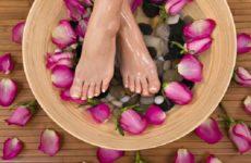 Бабушкины рецепты лечения бородавок на ногах в домашних условиях