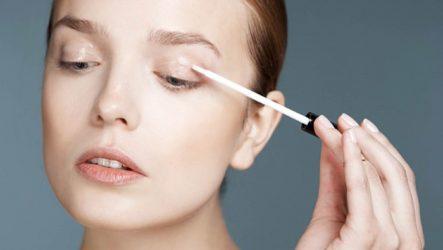 Обзор реальных способов лечения папилломы на веках глаз: основные причины ее появления