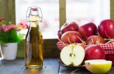 Популярные рецепты для лечения папилломы в домашних условиях