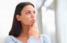 Полезные рекомендации касательно того, можно ли удалять бородавку или нет?