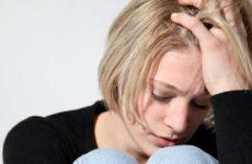 Причины и лечение папилломы на шейке матки