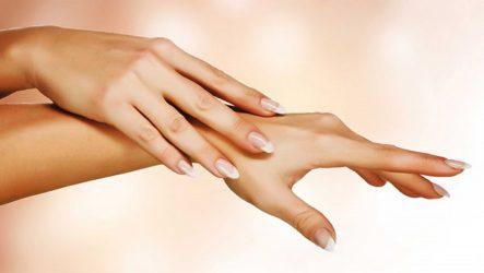 Как в домашних условиях вывести, убрать шипицу на руке (пальце) быстро и безболезненно?