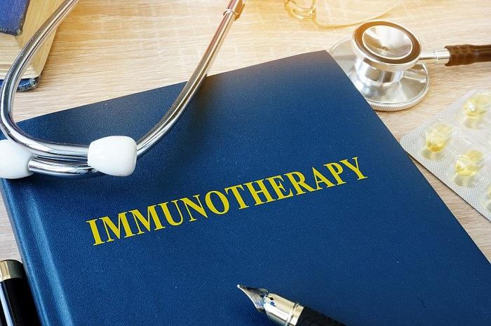 Immunomodulyatory