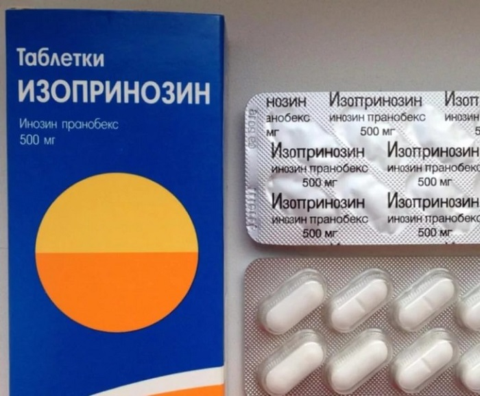 Izoprinozina1