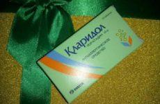 Эффективен ли препарат Кларидол от папилломы и бородавок?